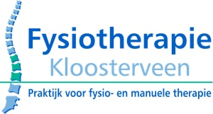 Fysiotherapie Kloosterveen